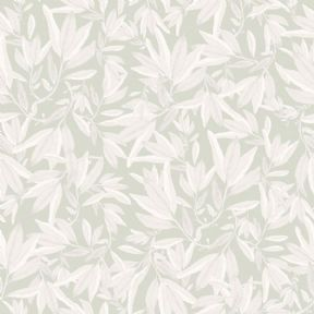 Elisir Wallpaper EL21031 By Darlingmind DecoPrint For Galerie